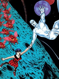 Silver-Surfer-cover