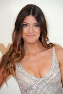 jennifercarpenter