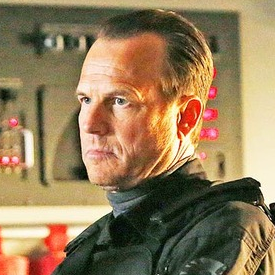 marvels-agents-of-shield-bill-paxton-as-john-garrett-feat-image