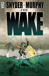 wake 7 cover