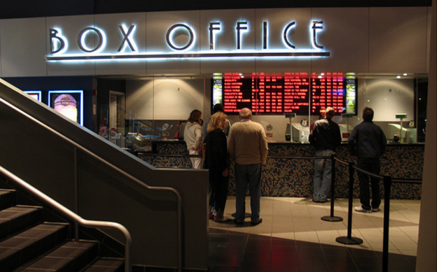 0902_movie-theater2-624x389