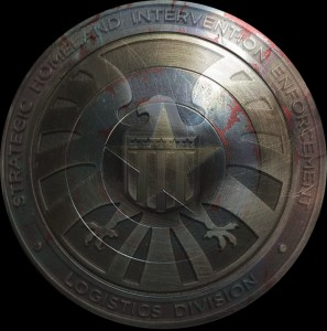 Agents-of-SHIELD-Uprising