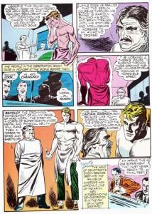 captain-america-comics-1-page-5