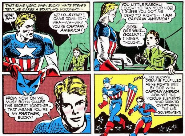 captain-america-comics-1-page-8