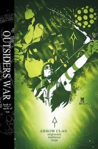 Green_Arrow_Vol_5-31_Cover-1_Teaser