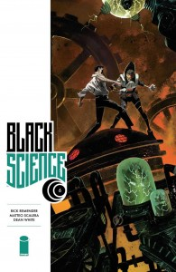 black-science-06