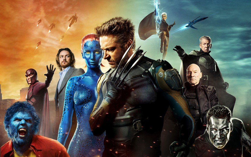 x_men_days_of_future_past_poster-wide-simon-kinberg-says-he-ll-bring-an-extinction-level-event-to-x-men-apocalypse