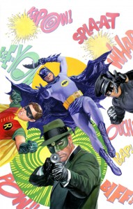 batman66_greenhornet1