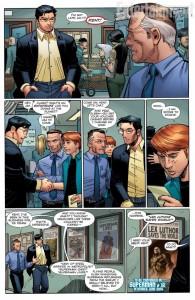 superman_JRJR_preview