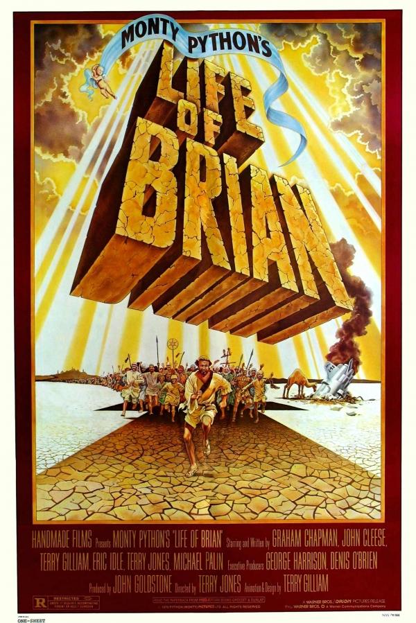 600full-life-of-brian-poster