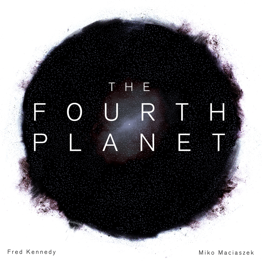 fourth-planet-cover1