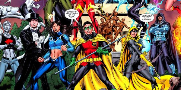 http://talkingcomicbooks.com/wp-content/uploads/2014/09/teen-titans.jpg