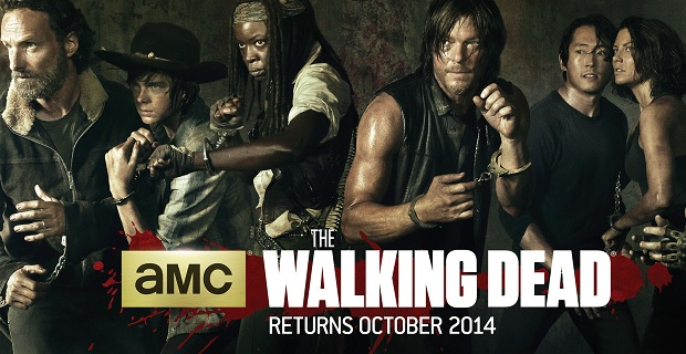 walking-dead-season-5-walking-dead-season-5-to-feature-lots-more-death-and-romance