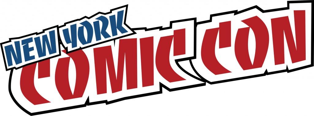 2006-03-03-new_york_comic_con_logo