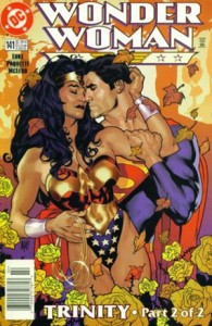 300px-Wonder_Woman_Vol_2_141