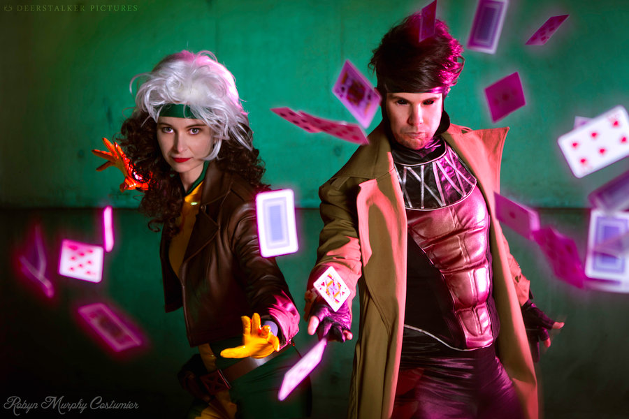 _rogue___gambit_i__by_seishinkibou-d7rr5a5