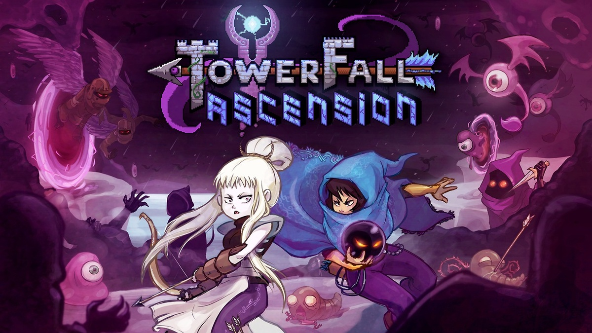 1392844969-towerfall-ascension