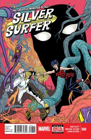 300px-Silver_Surfer_Vol_7_8