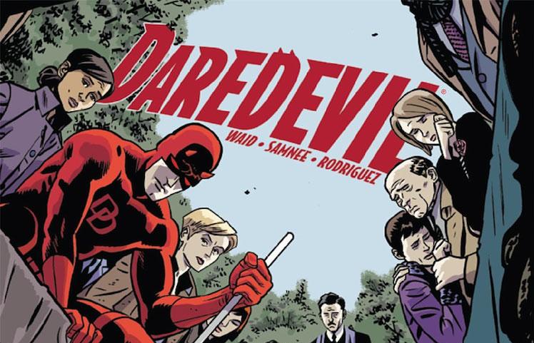 Daredevil_5