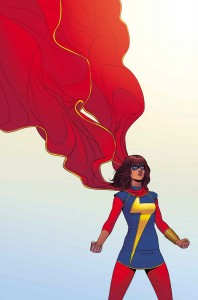 Ms._Marvel_Vol_3_3_Textless