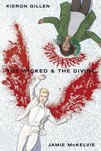 The_Wicked_and_The_Divine_Promotional_Picture_from_January_2014