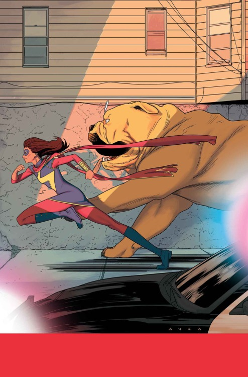 ms marvel 10