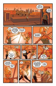 Batgirl-39-pg04