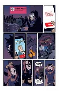 Batgirl-39-x1200-001