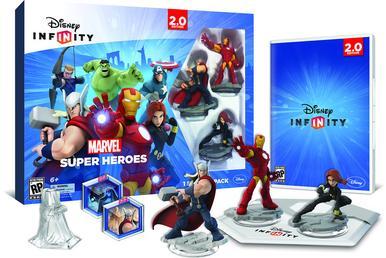 Disney_Infinity_2.0_Pack_Coverart