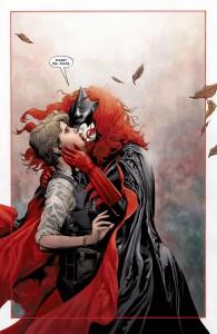 3518011-batwoman+#17+-+page+11