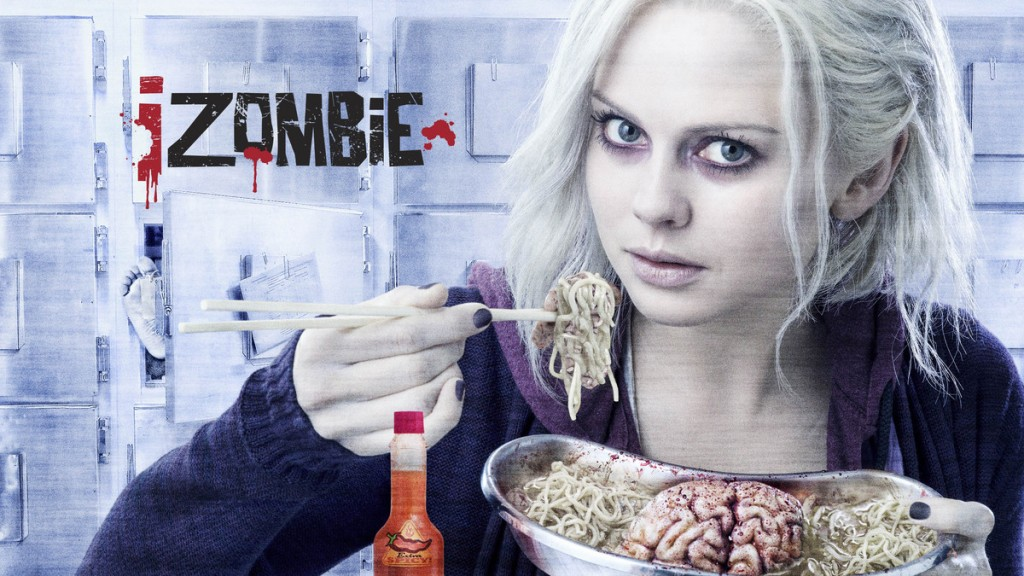 I-Zombie-Season-1-Episode-1-Pilot-Watch-Online-Free-HDTV