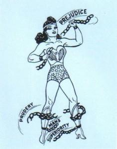 wonder-woman-anti-prudery