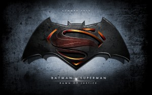 Batman V Superman: Dawn of Justice - a film that has divided Comic fans and filmgoers alike