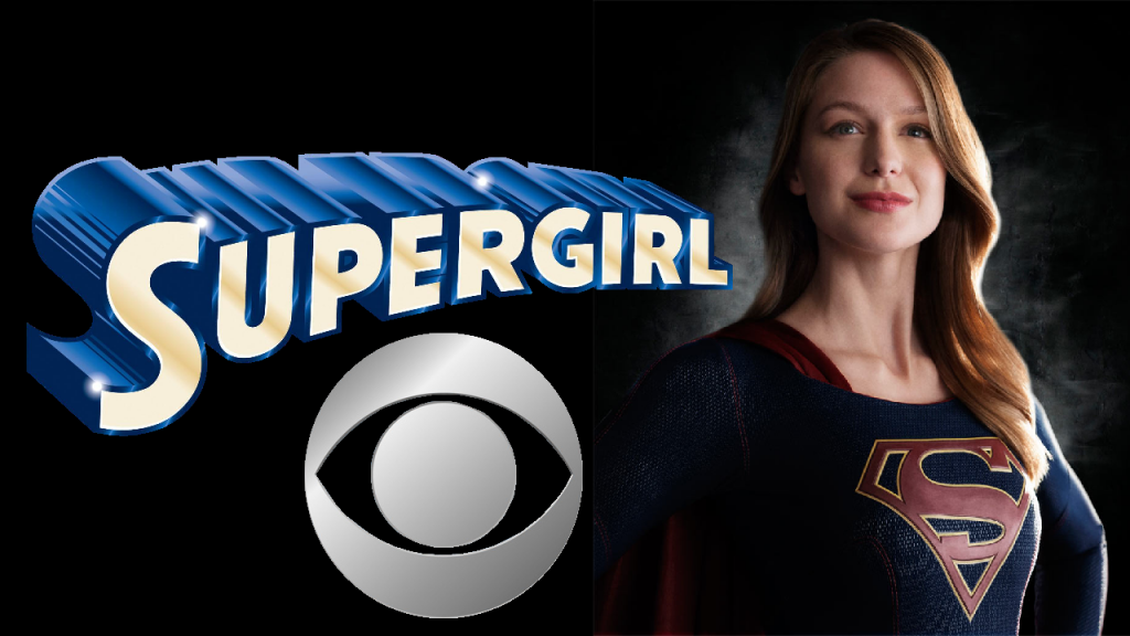 SupergirlCostumeThumb
