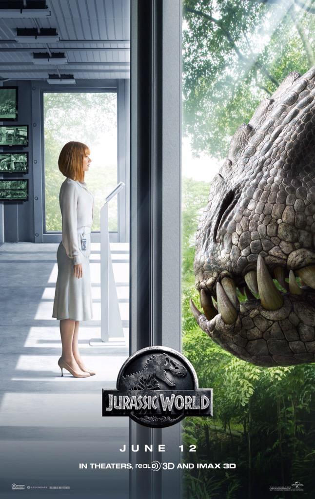 Jurassic-World2-04182015