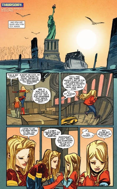 captainmarvel17a