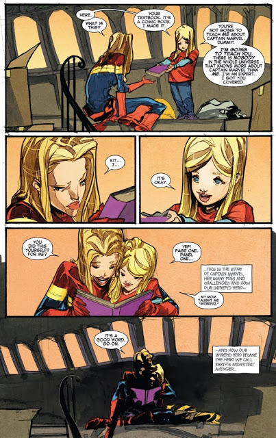 captainmarvel17b