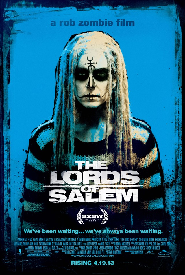 the-lords-of-salem-poster07