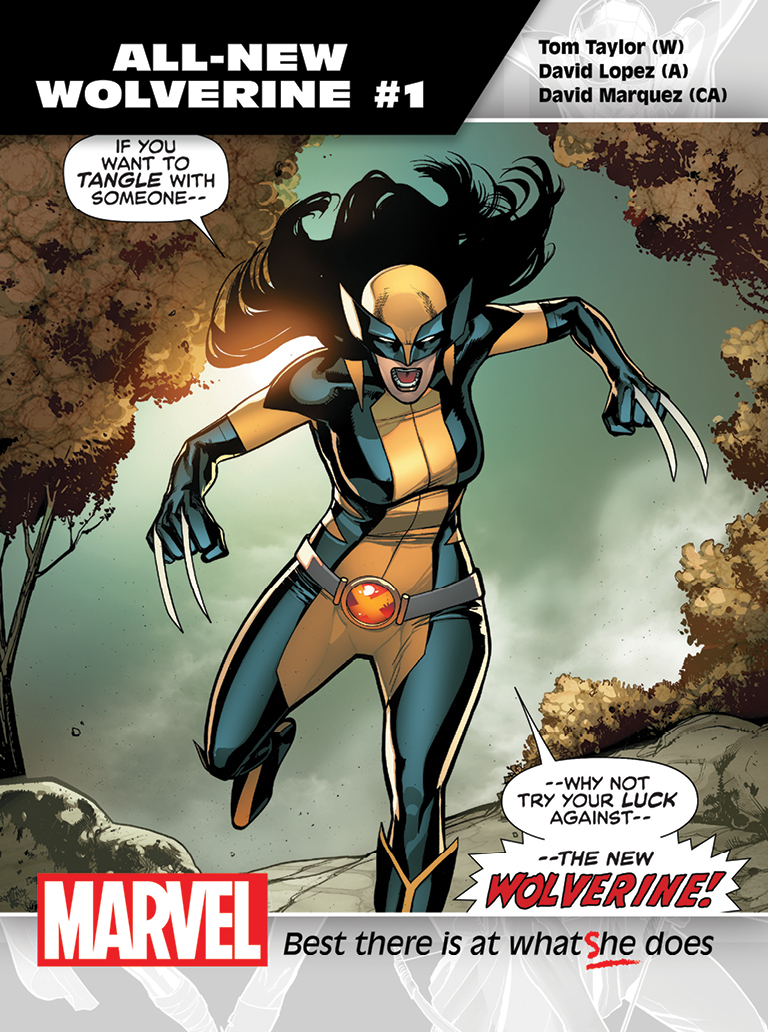 All-New_Wolverine_1_Promo