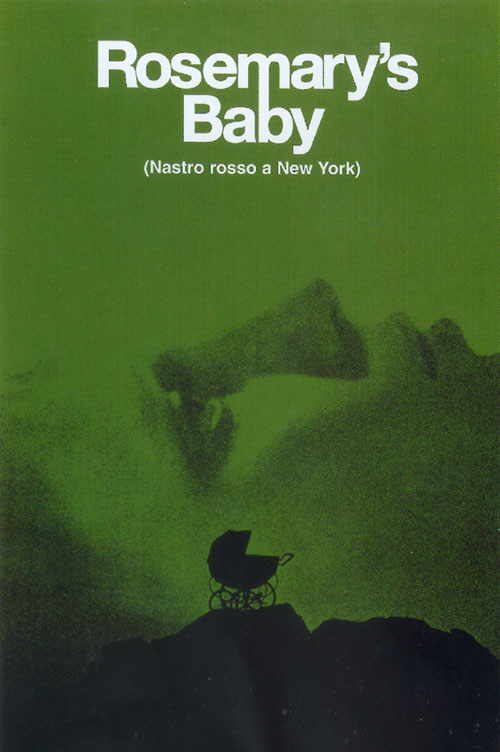 Rosemary's-baby_2