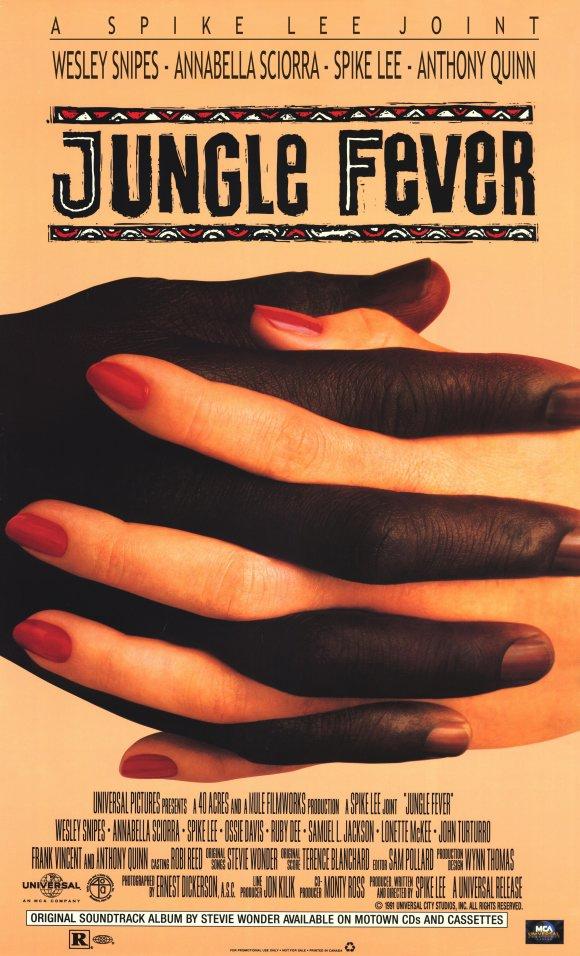 Purpose Gustavus adult fever interracial jungle movie unfaithful week