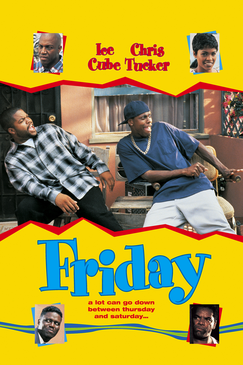 friday-1995-poster-artwork-ice-cube-chris-tucker-nia-long