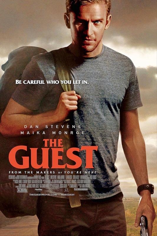 the-guest-2014-tt2980592-poster (1)