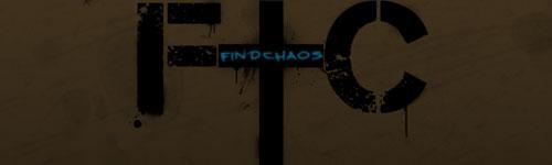 FindChaos