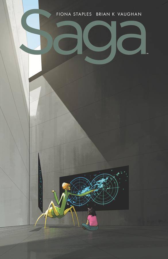 Saga 31