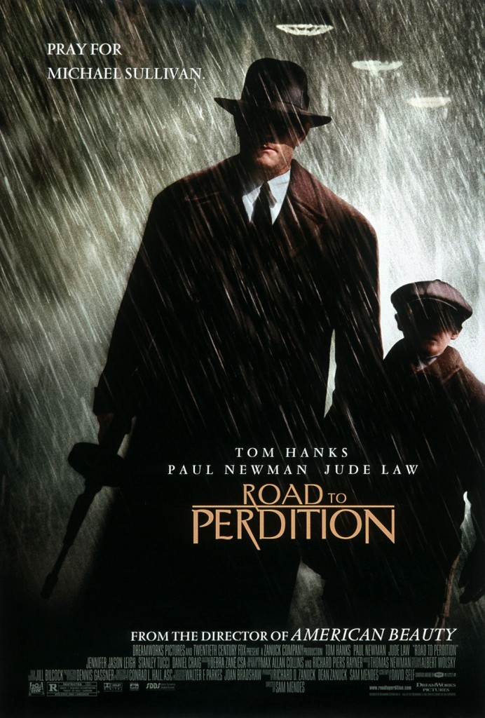 2002-road_to_perdition-1