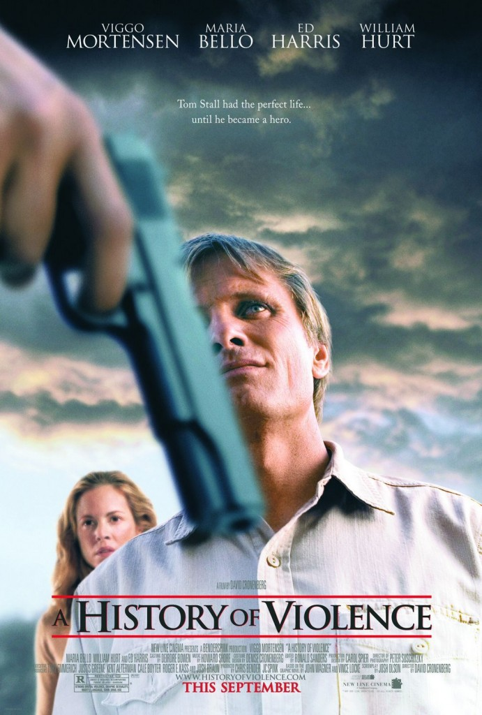 2005-history_of_violence-1