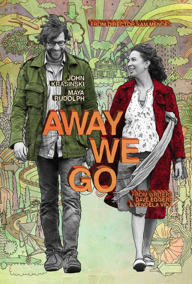 Away-We-Go-Movie-Poster