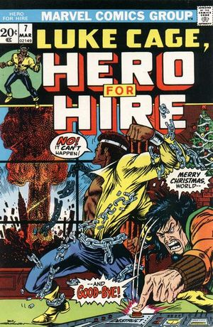 Luke_Cage,_Hero_for_Hire_Vol_1_7
