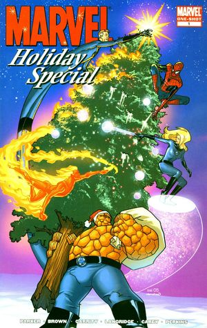 Marvel_Holiday_Special_Vol_1_2005